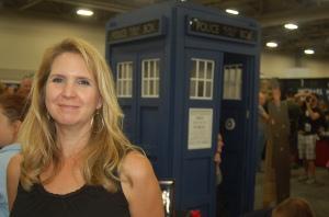 Comic Con (8)