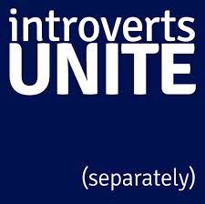 Confessions of an Introvert | Life and Laughter