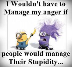 anger1