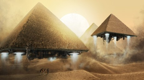 ancient-aliens