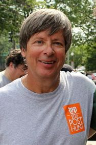 dave-barry