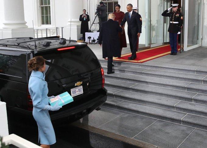 melania-trump-donald-trump-inauguration-3