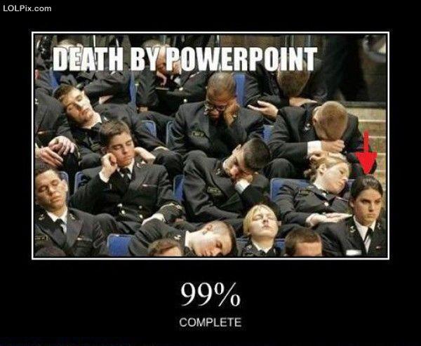 DeathbyPP