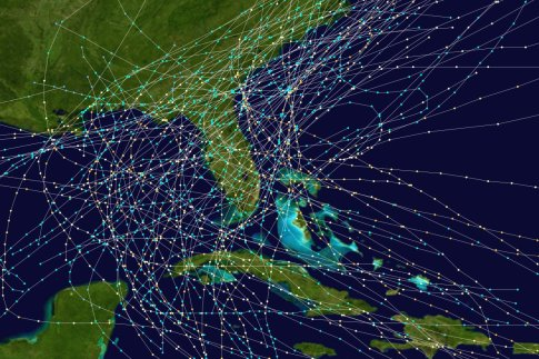 Florida_hurricane_(pre-1900)_tracks