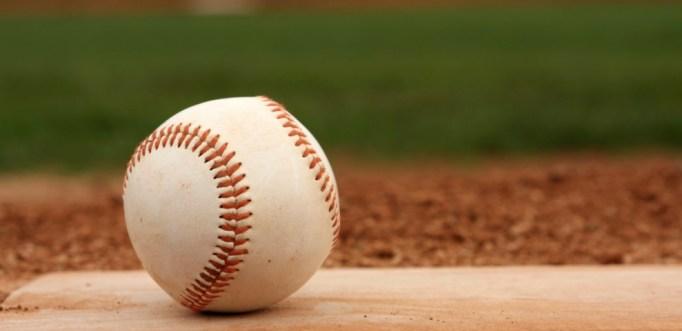 baseball (1)