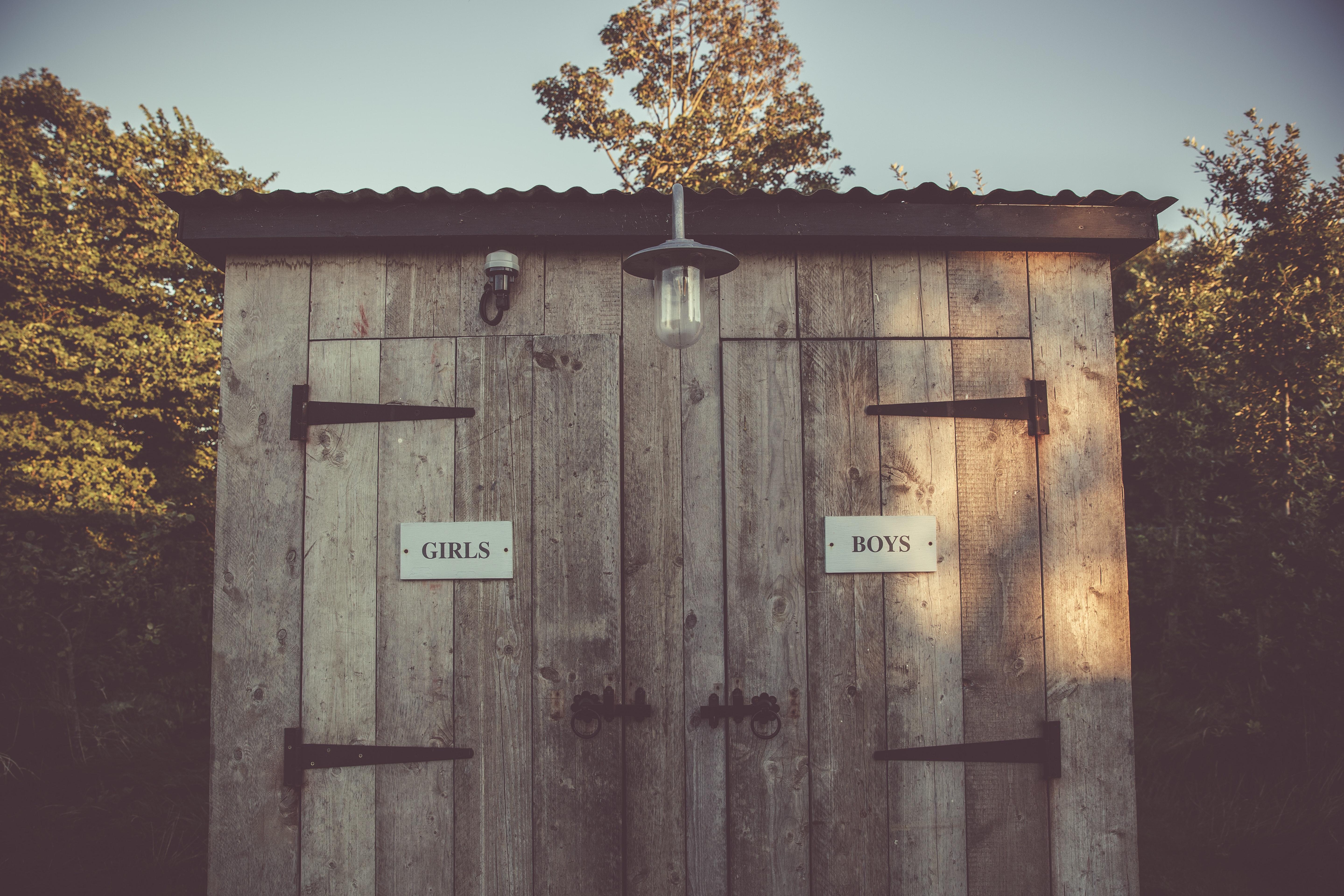 bathroom-bulb-comfort-room-589062