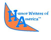 humor_writers_logo
