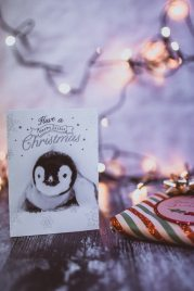card-celebration-christmas-1652103