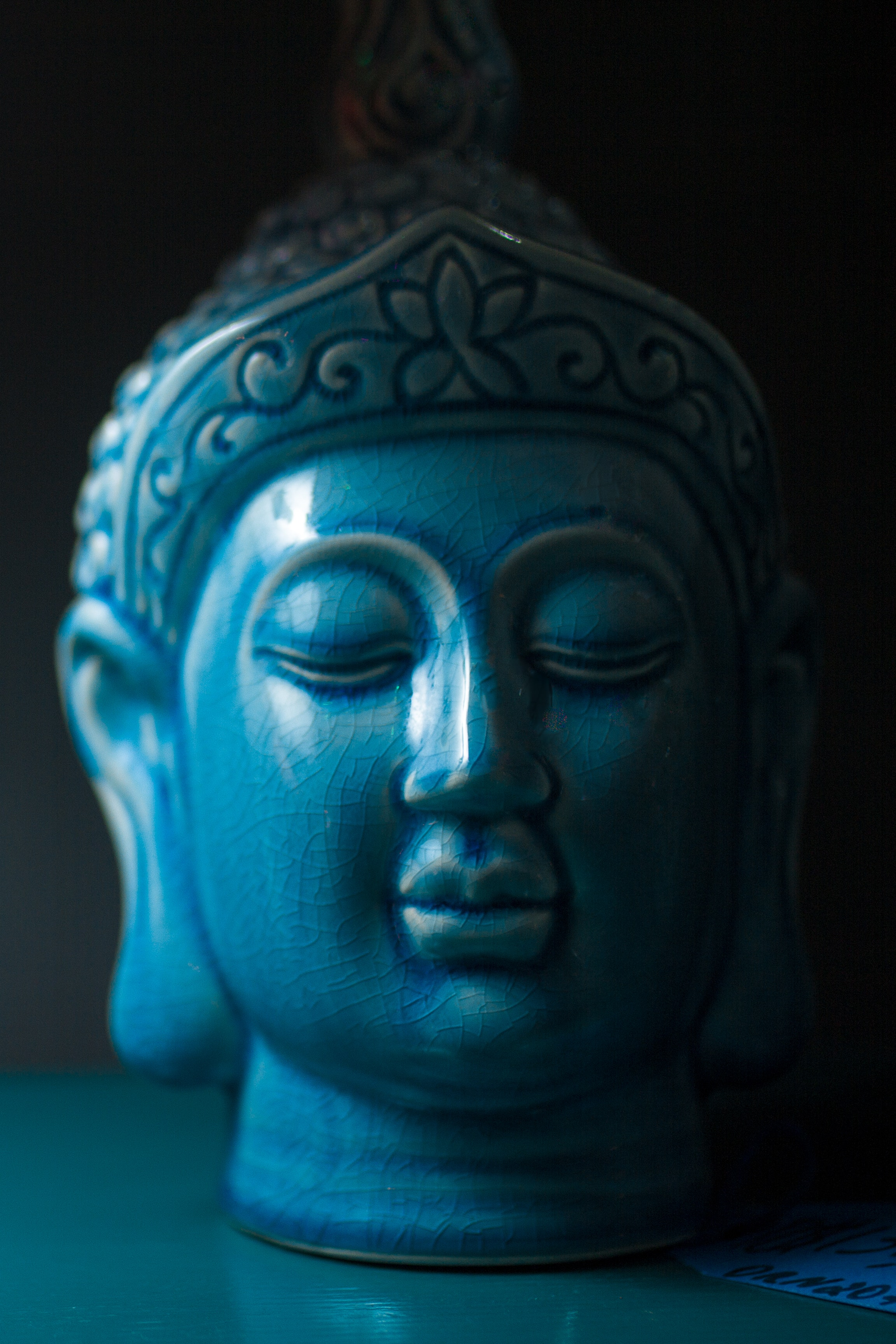 blue-buddha-ceramic-head-figurine-1597017